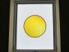sun-window-500